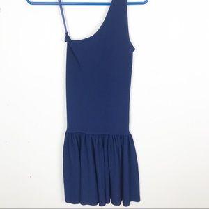 BCBG MAXAZRIA - ALESHA Dress | Size XXS